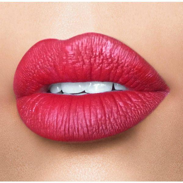 Mauveness Liquid Lipstick Matte Attack Liquid Lipstick