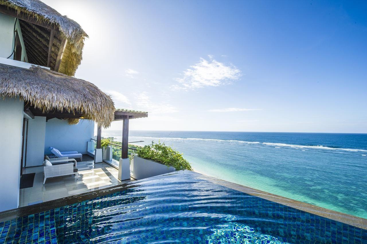 افضل 5 فنادق في جزيرة بالي اندونيسيا الموصى بها لعام 2018 رحلتي Beautiful Hotels Bali Resort Hotel