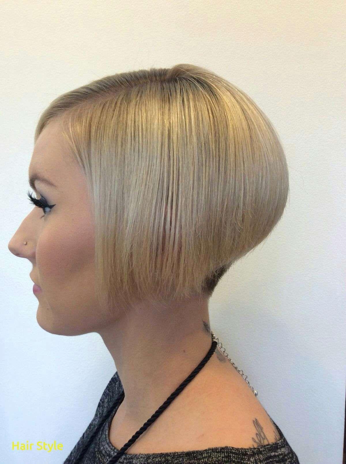 Fantastische Frisuren Fur Den Sommer 2019 Haare Trends 2019 Bob