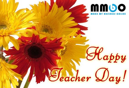 Wishing You All A Very Happy Teacher S Day Happy Teachers Day Happy Teachers Day Wishes Teachers Day