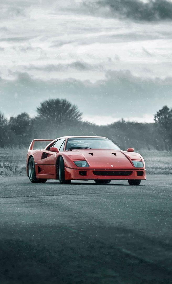 Ferrari un diseño italiano que triunfa www.cochessegundamano.es  Para saber más sobre los coches no olvides visitar marcasdecoches.org