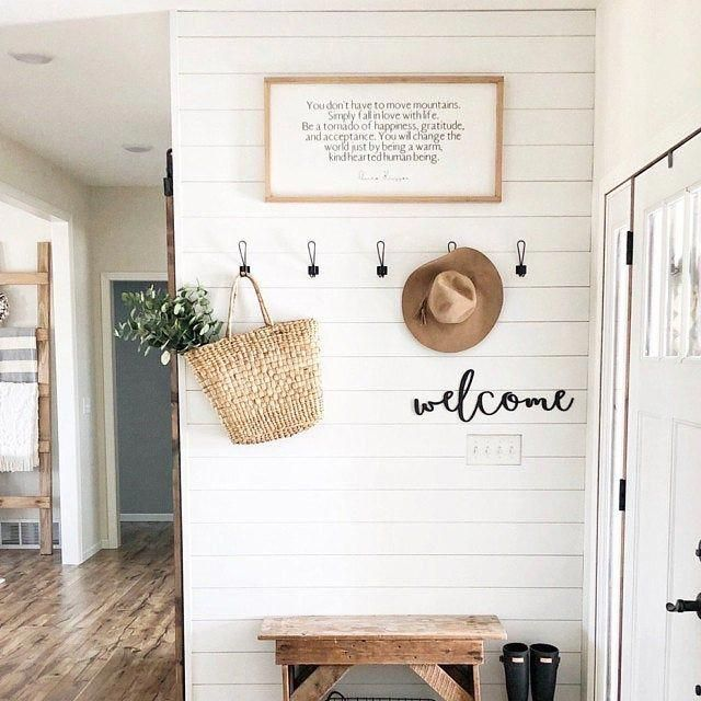 Welcome wood words, wood word cut out, laser cut, wedding gift, wooden wall art, home decor, wall decor, entryway decor, porch decor