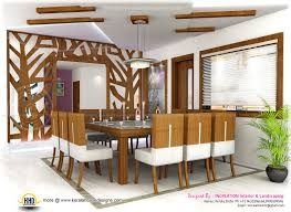 Related Image Interior Design Dining Room Living Room Kerala Style House Design