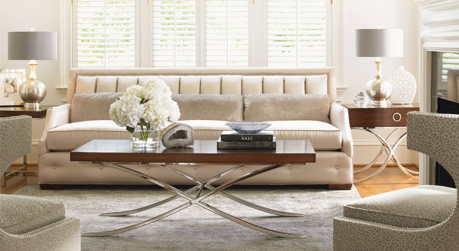Sofa Beds What You Need to Know about Contemporary Furniture San Antonio Style http