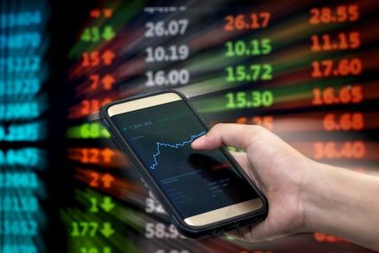 9 Best Forex Trading Apps for Android and iOS Phone (With