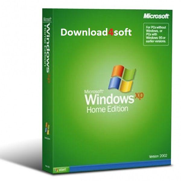 home designer pro software free download full version