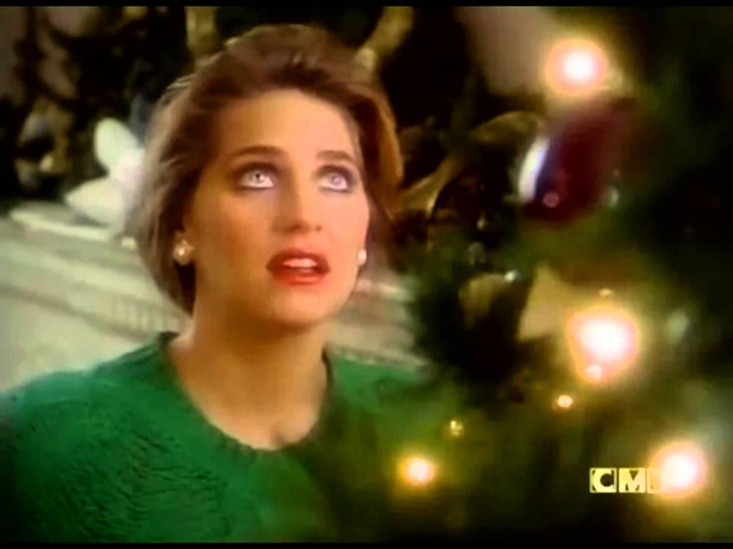 Vince Vance The Valiants All I Want For Christmas Is You Christmas Music Videos Favorite Christmas Songs Christmas Song