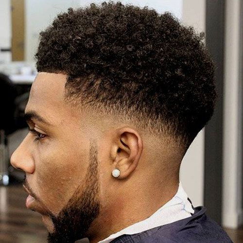 Taper fade haircut types of fades drop fade curly hair and hair taper fade haircut types of fades urmus Image collections