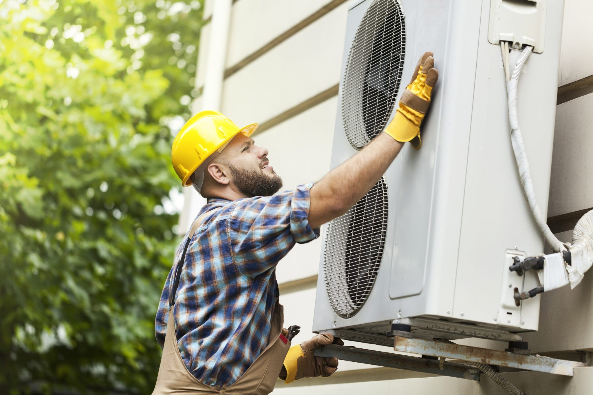AC Repair Phoenix AZ is a fully licensed professional AC