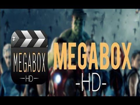megabox hd apk 2018 firestick