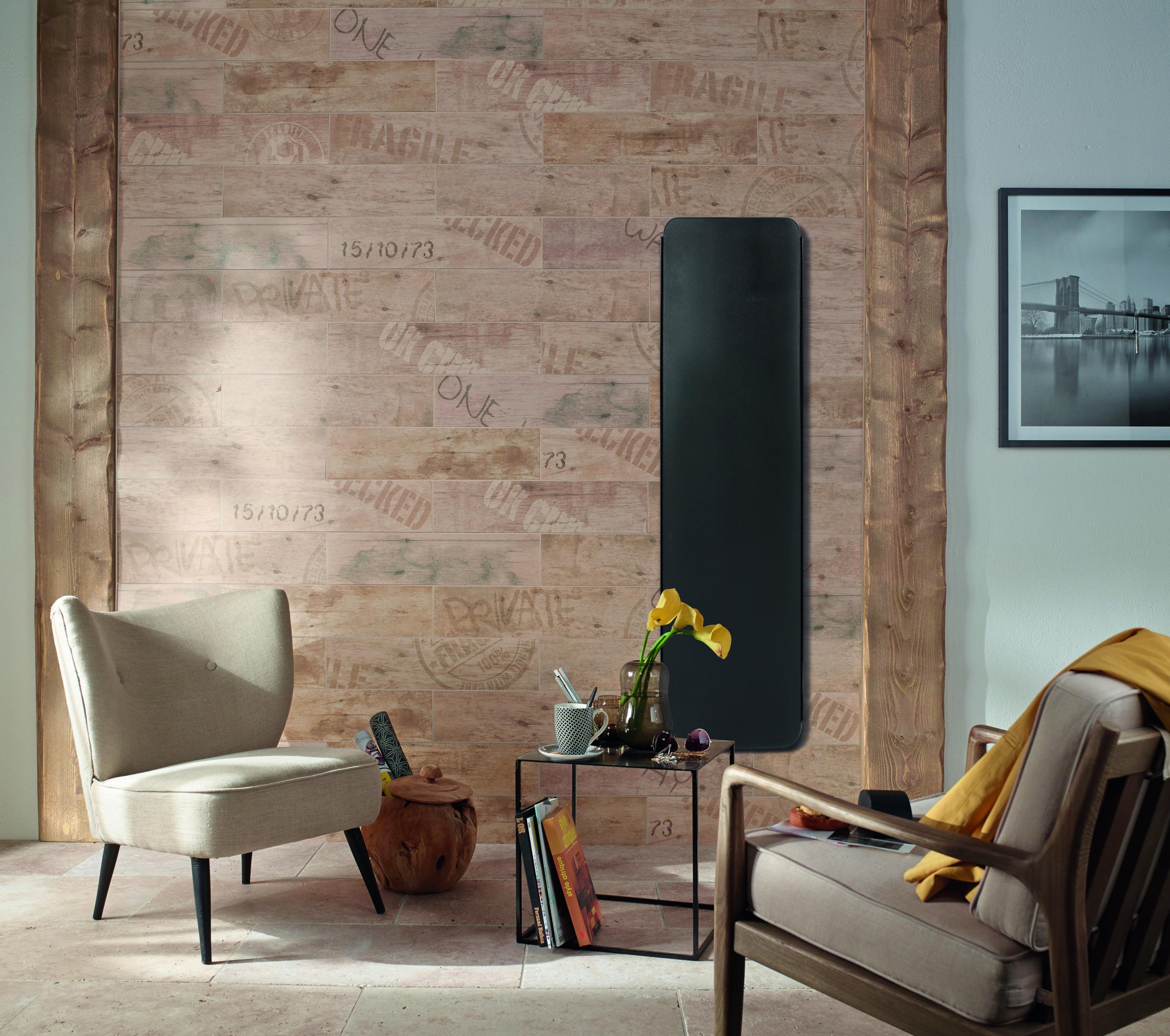 radiateurs electriques castorama amazing radiateurs electriques with radiateurs electriques. Black Bedroom Furniture Sets. Home Design Ideas