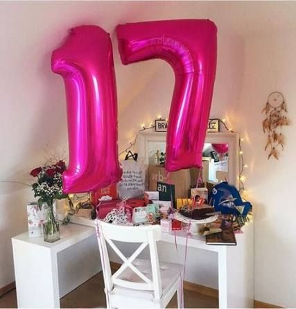 New birthday outfit 17th gift ideas ideas #birthday