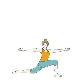 16 hanumanasana pronunciation  yoga poses