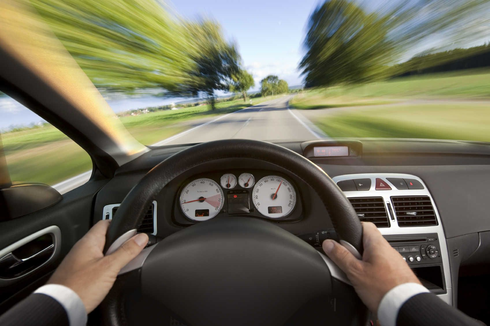 You can be specific in choosing your kind of driving school in Toronto, I mean from race car driving schools to good truck driving schools, you get to learn both theory and practical lessons accordingly.