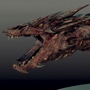 Bringing Smaug to Life: New Making-of video from Weta Digital. the process of translating actor Benedict Cumberbatch's motion capture performance into the fire-breathing creature you see on the screen in The Desolation of Smaug.