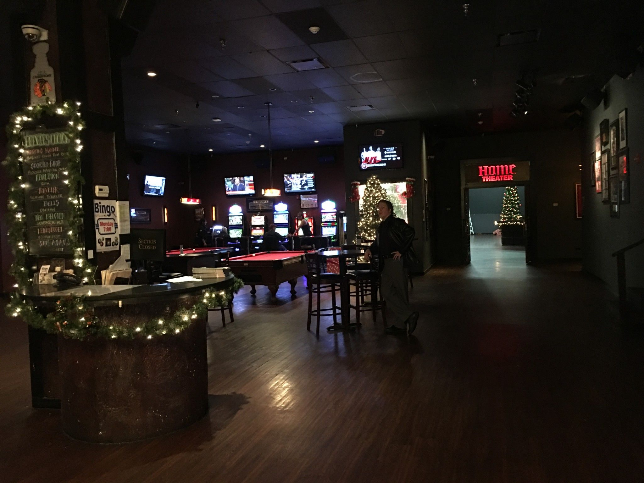 Arlington Heights Home Bar Dueling Pianos Event Dueling Piano
