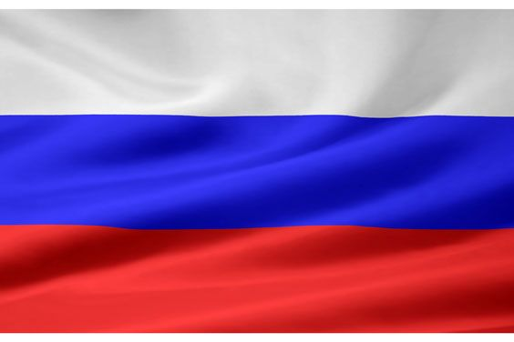 Russia Definition Information And Related Tags Russian Flag Flag Russia Flag