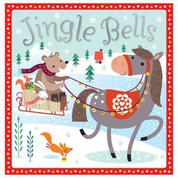 Jingle Bells, Something Smells   Jingle bells, Christmas humor, Christmas ornaments