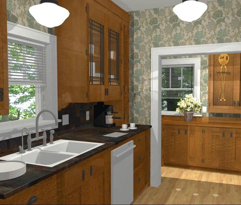 What Every Kitchen Pantry Needs Don't Gothe Image On This Pin Enchanting Kitchen Pantry Designs Inspiration Design