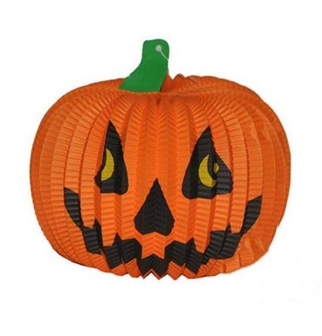 Achat Citrouille Halloween.Pin Van Coolminiprix Op A Acheter Lampion Halloween Decoratie