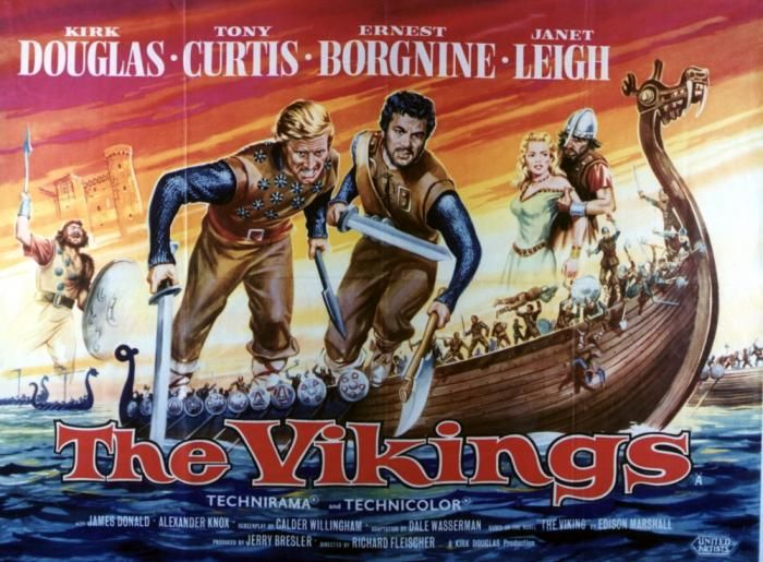 15 Best Classic Movies images | Classic movies, Movies, Classic ...