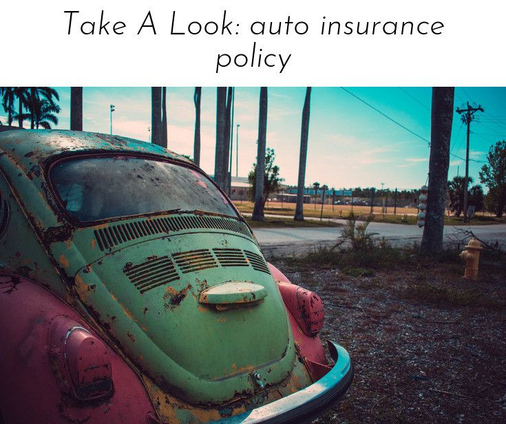 Head to the webpage to see more on take a look auto