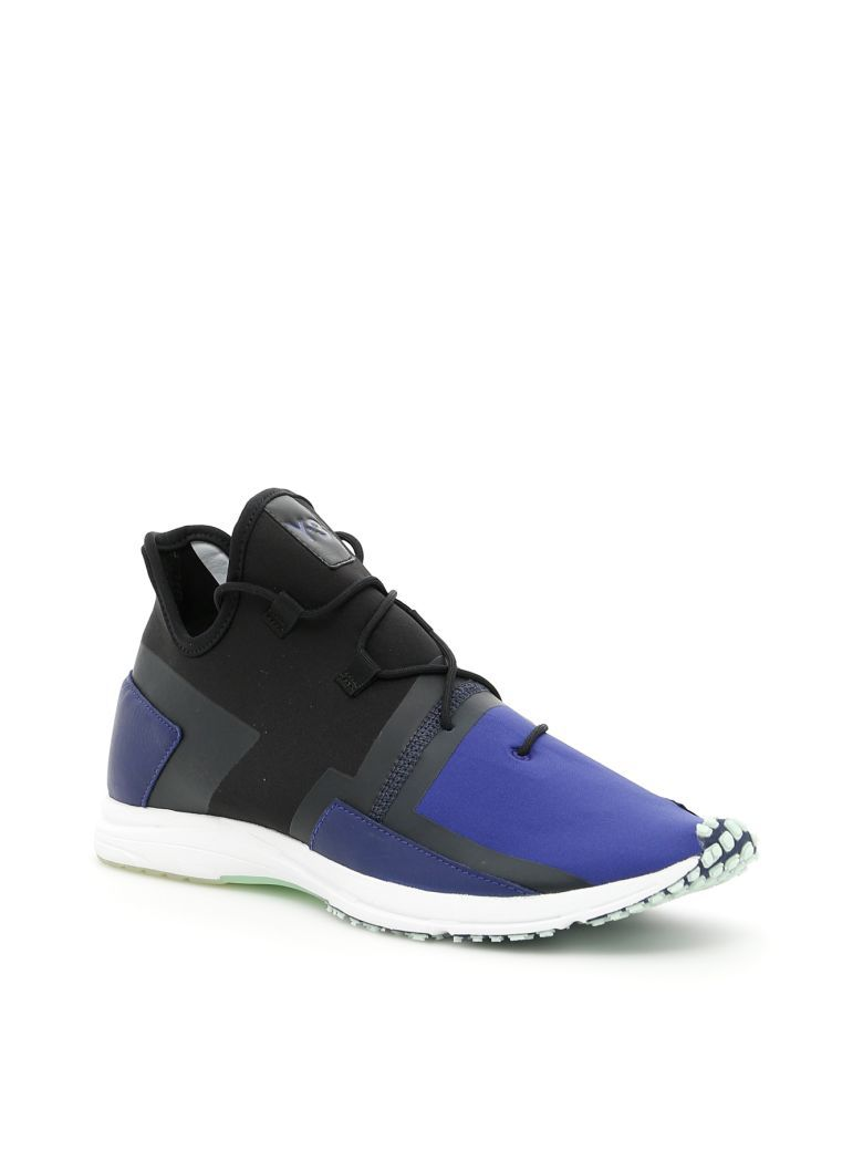 000f5ded19399 Y-3 Arc Rc Sneakers.  y-3  shoes