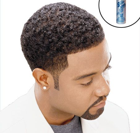 african american men haircuts fades | Black Male Haircuts Can Be Sophisticated » black male haircuts 2012