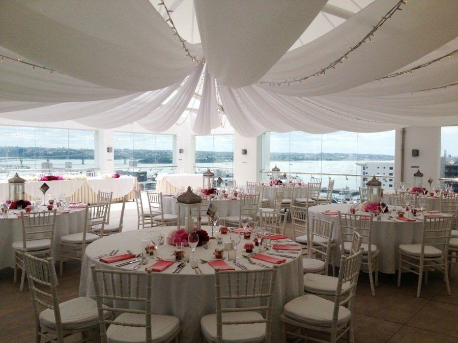 Auckland Wedding Venues Receptions Rydges Auckland Venue
