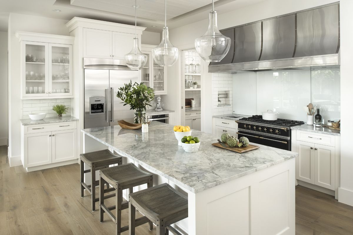 Designer Spotlight Brianna Michelle Stools for kitchen