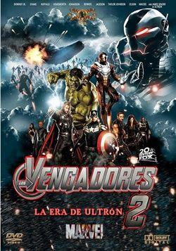 Avengers trailer extendido latino dating