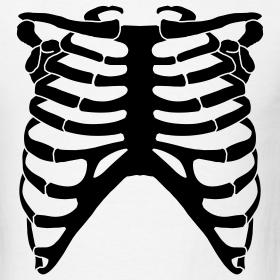 Structure Cricut Halloween Halloween Stencils Halloween Silhouettes
