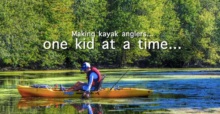 Jackson kayak jackson kayak whitewater kayaking kayak