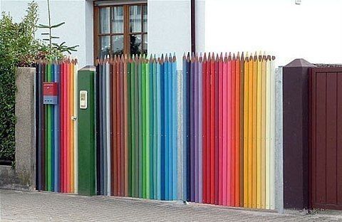 #fence