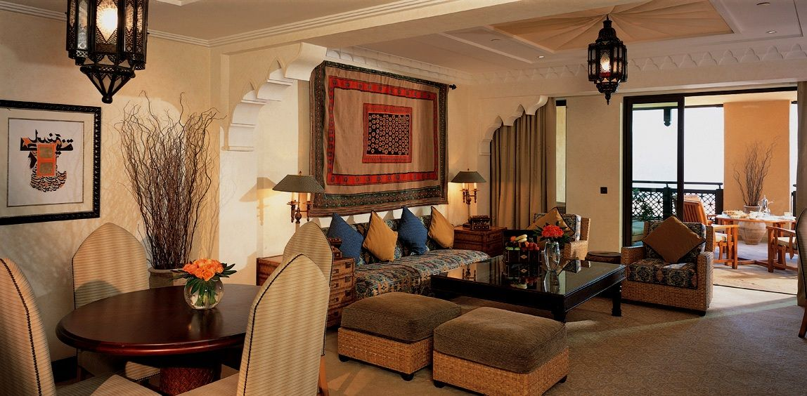 Interior Decorating Ideas Indian Style In Home Design Catalog With