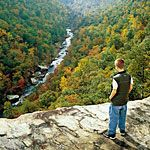 11 Southern Mountain Destinations for Fall - Southern Living
