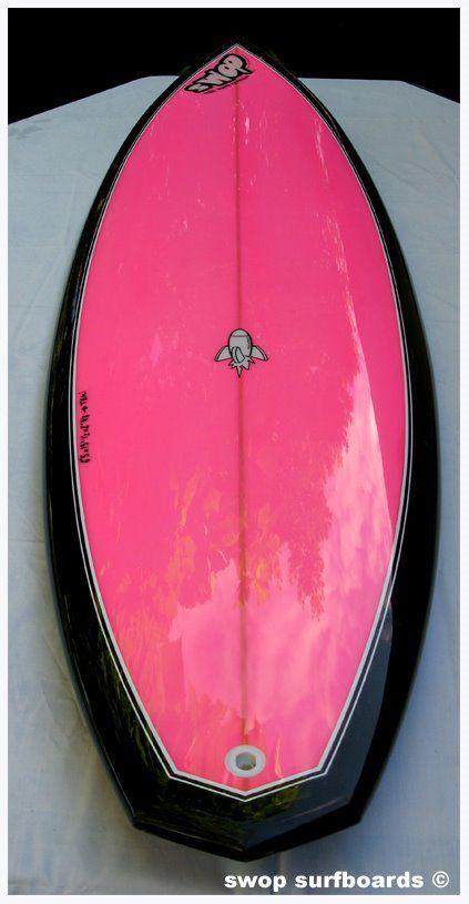 bzh surflog :: Surflog :: [Shape] Salomon