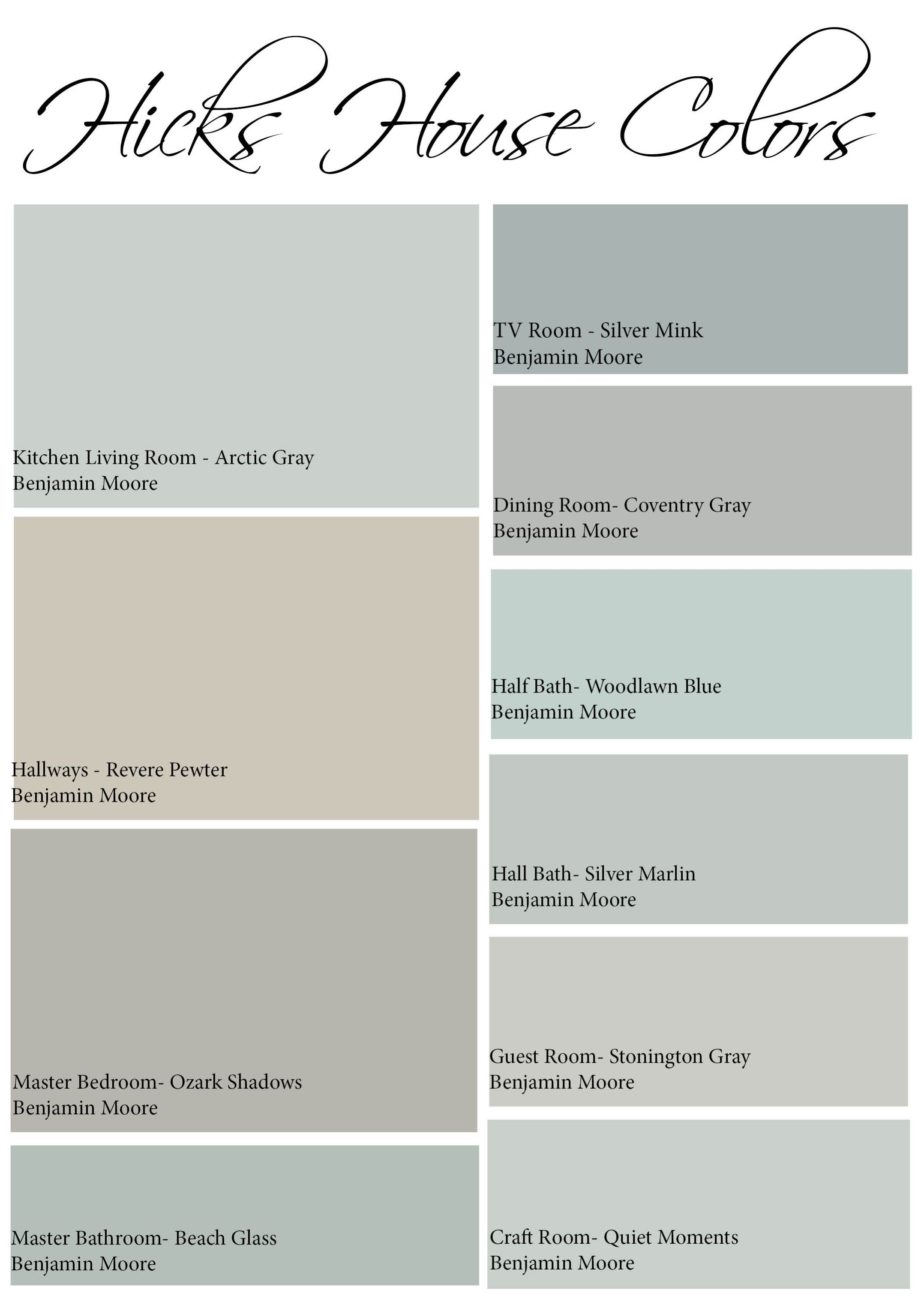 Pretty | Paint colors | Pinterest | Upstairs hallway, Room colors ...