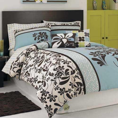 Roxy Julia Bedding By Roxy Bedding Comforters Comforter Sets