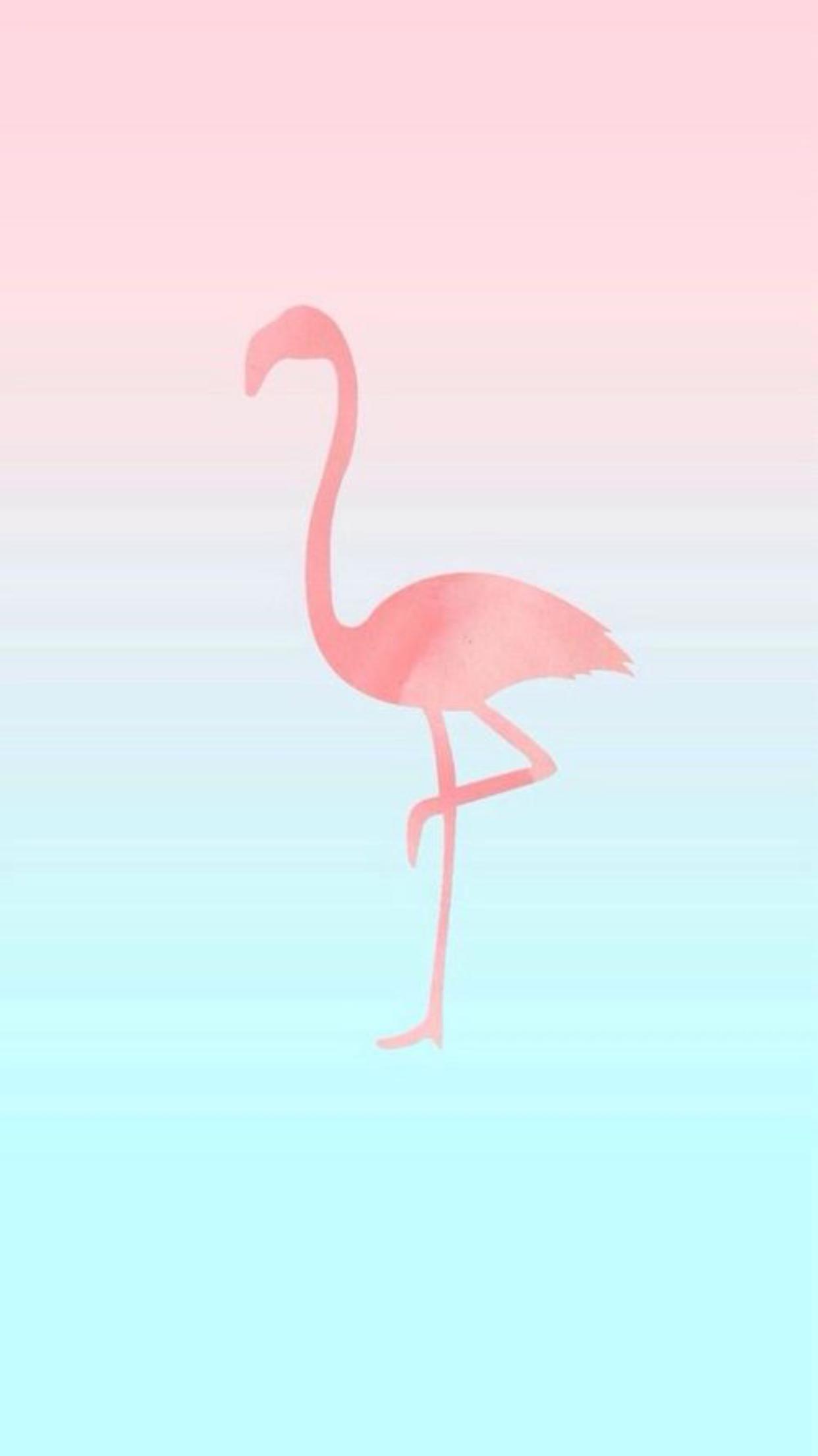 Tech Wallpapers in 2020 Flamingo wallpaper, Iphone