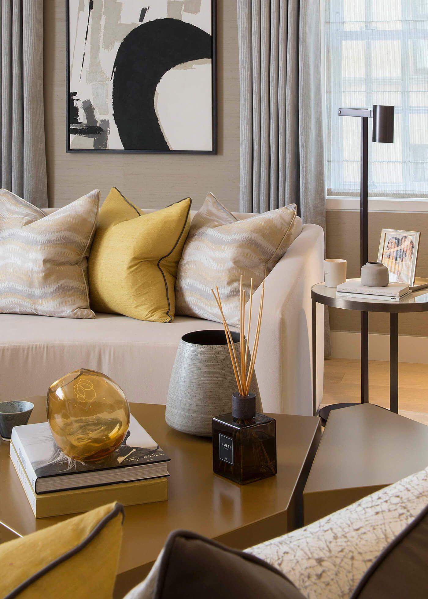 19 Bolsover Street 17 newbuilt apartments ranging from