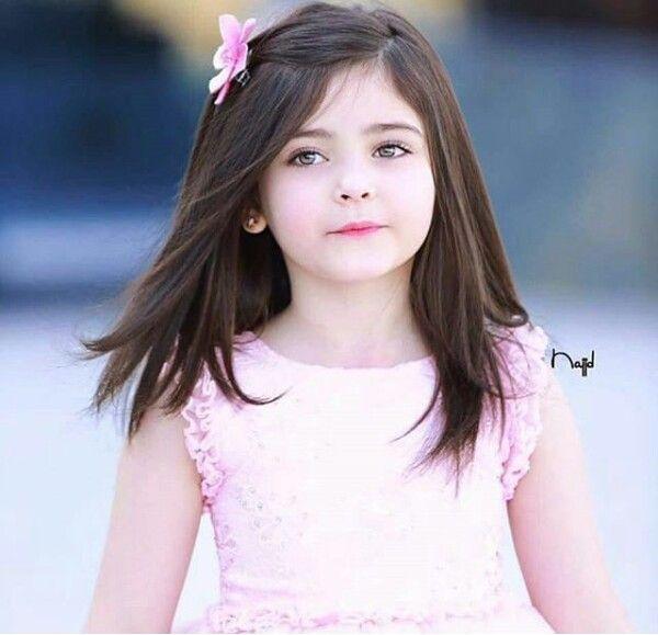 Sweet Girls Wallpaper: Cute Baby Girl, Cute Kids