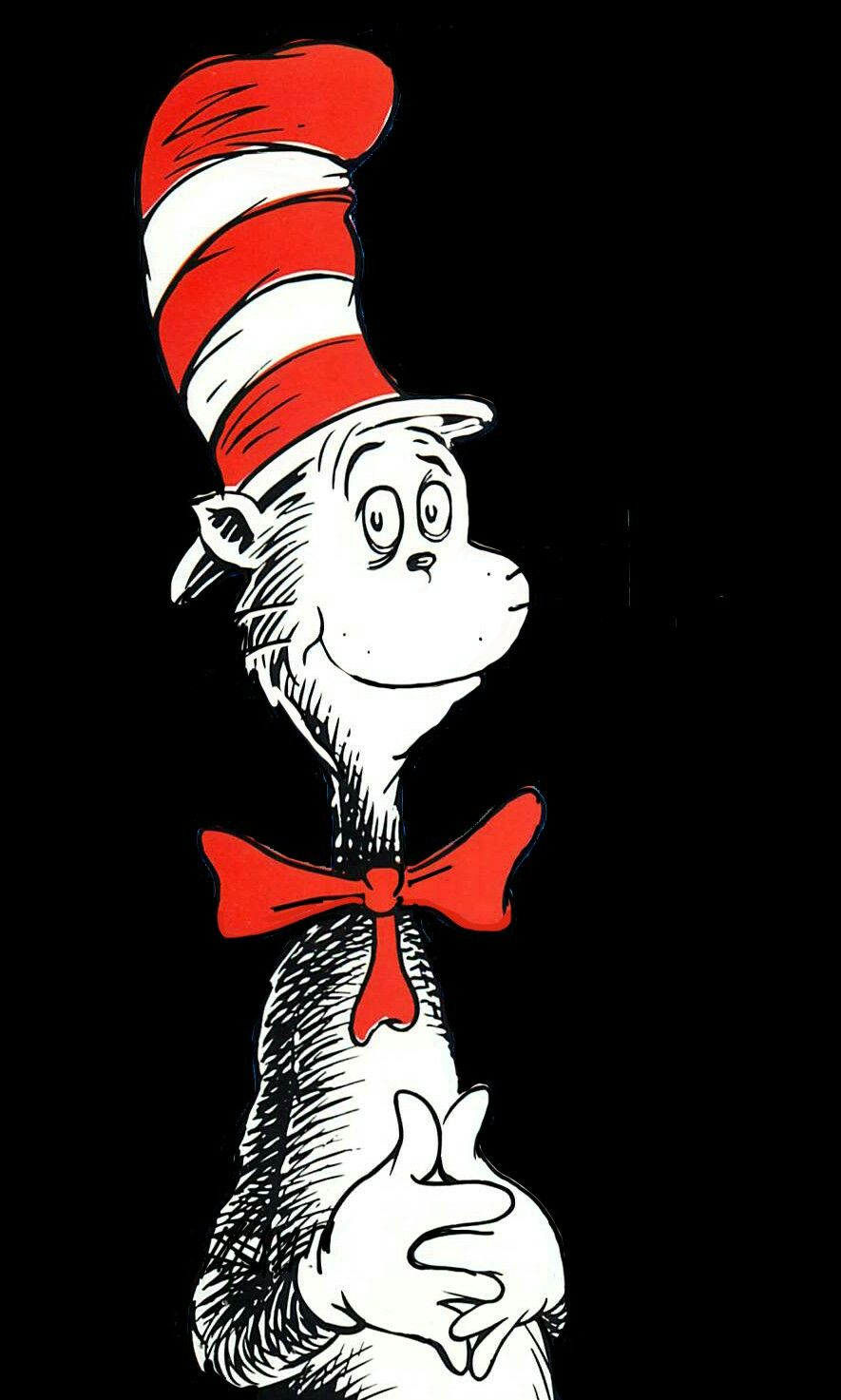 Park Art My WordPress Blog_The Cat In The Hat Dvd Cover