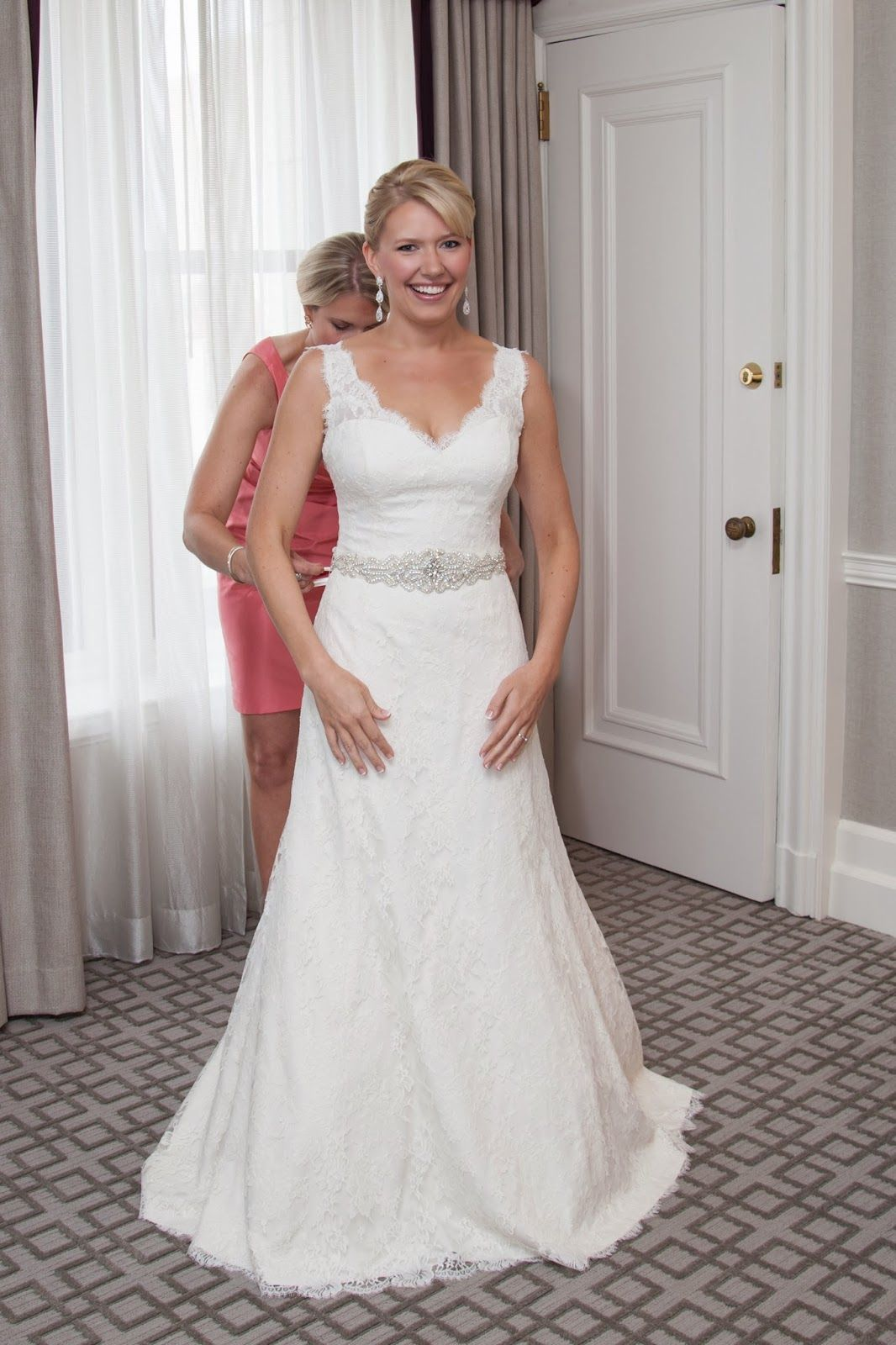 Niedlich Wedding Gown Blog Ideen - Hochzeit Kleid Stile Ideen ...