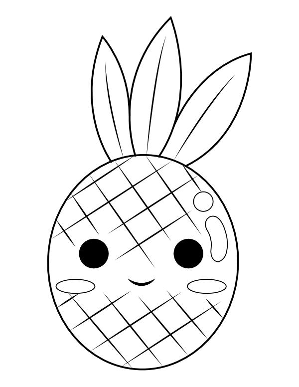Pin On أ ارنب