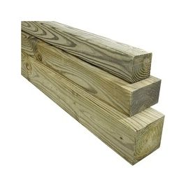 Lowes 4x4x8 2 Prime Treated Fence Pinterest
