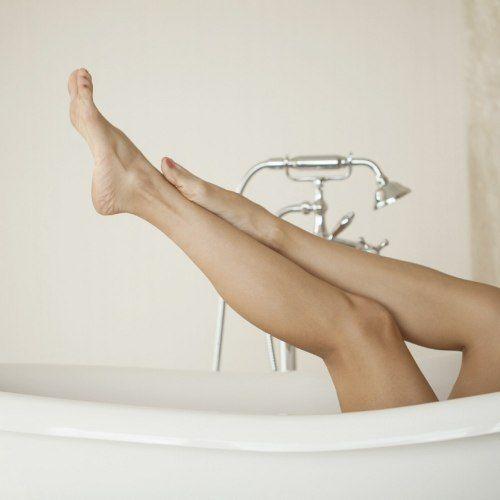 Desvende os mitos e verdades sobre os produtos de higiene vaginal