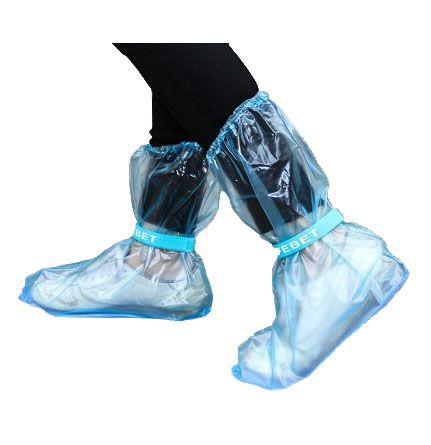Bưởi Da Xanh Vĩnh Yen Vĩnh Phuc Redirect Rain Shoes Rain Boots Shoe Covers