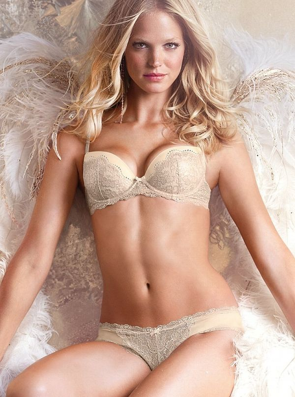 Victorias Secret B0mbshell