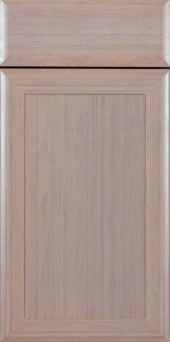 Contemporary Wood Cabinet Door Collection At Elias Woodwork Pike